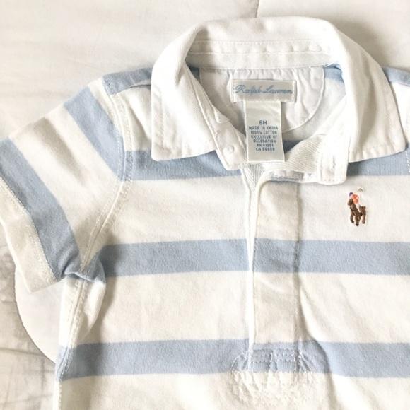 Ralph Lauren Other - Ralph Lauren Outfit